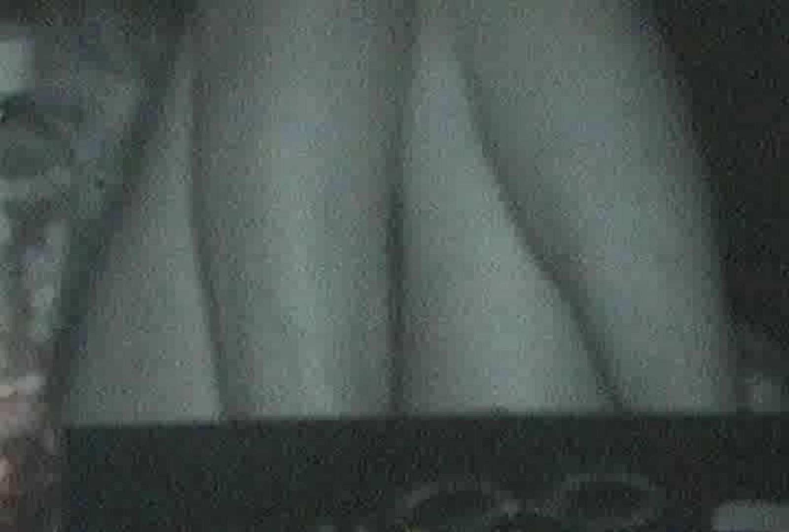 充血監督の深夜の運動会Vol.71 チラ ぱこり動画紹介 106pic 19