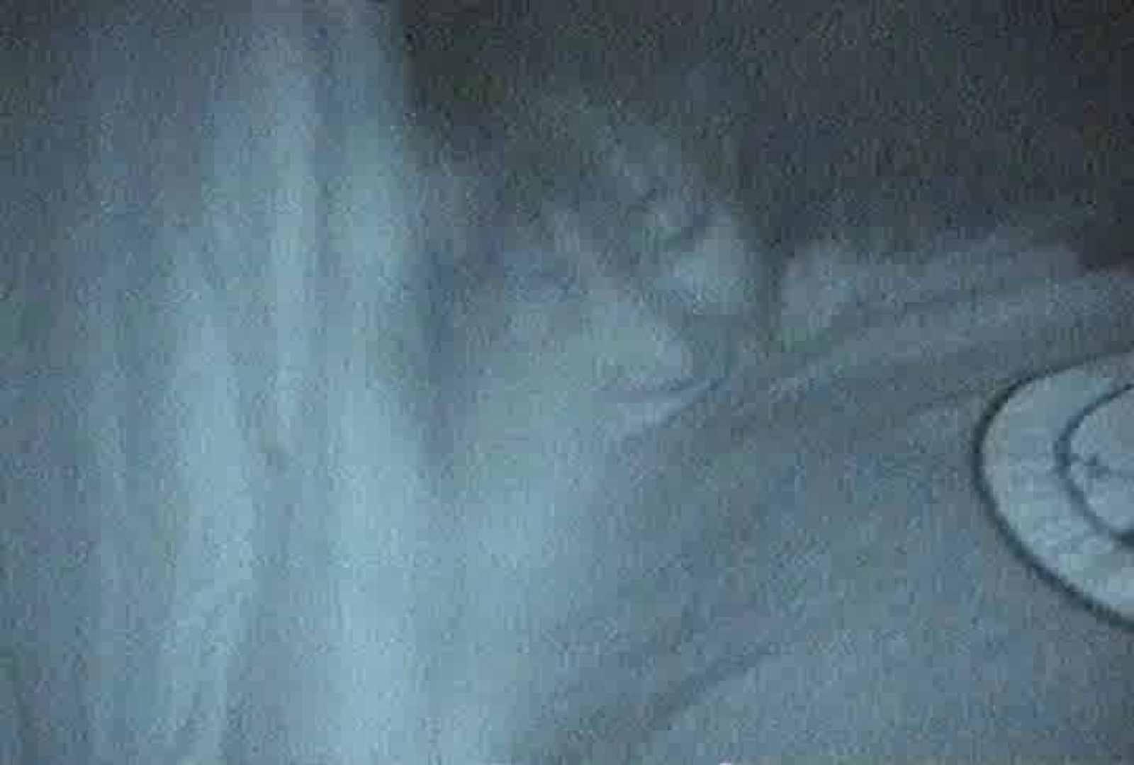 充血監督の深夜の運動会Vol.71 ラブホテル オマンコ無修正動画無料 106pic 39