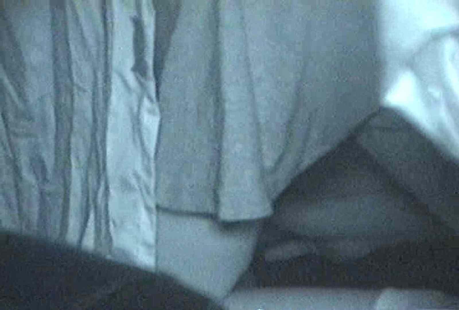 充血監督の深夜の運動会Vol.71 車 AV動画キャプチャ 106pic 45