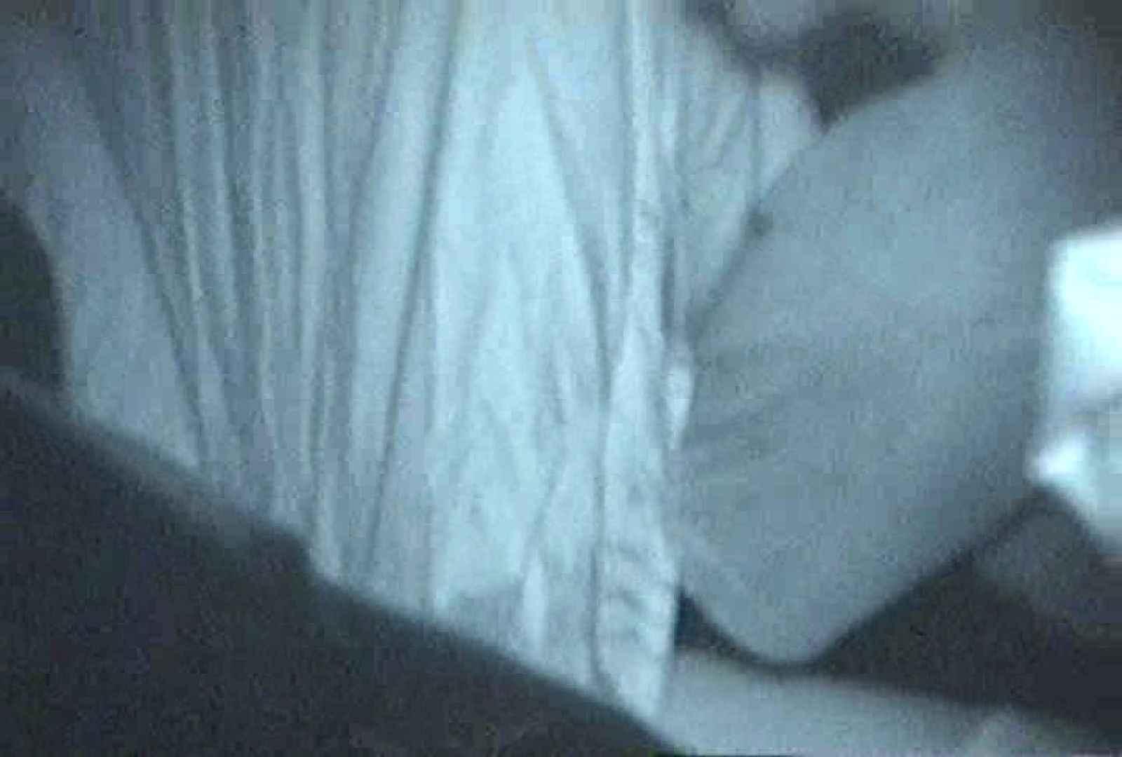 充血監督の深夜の運動会Vol.71 チラ ぱこり動画紹介 106pic 51