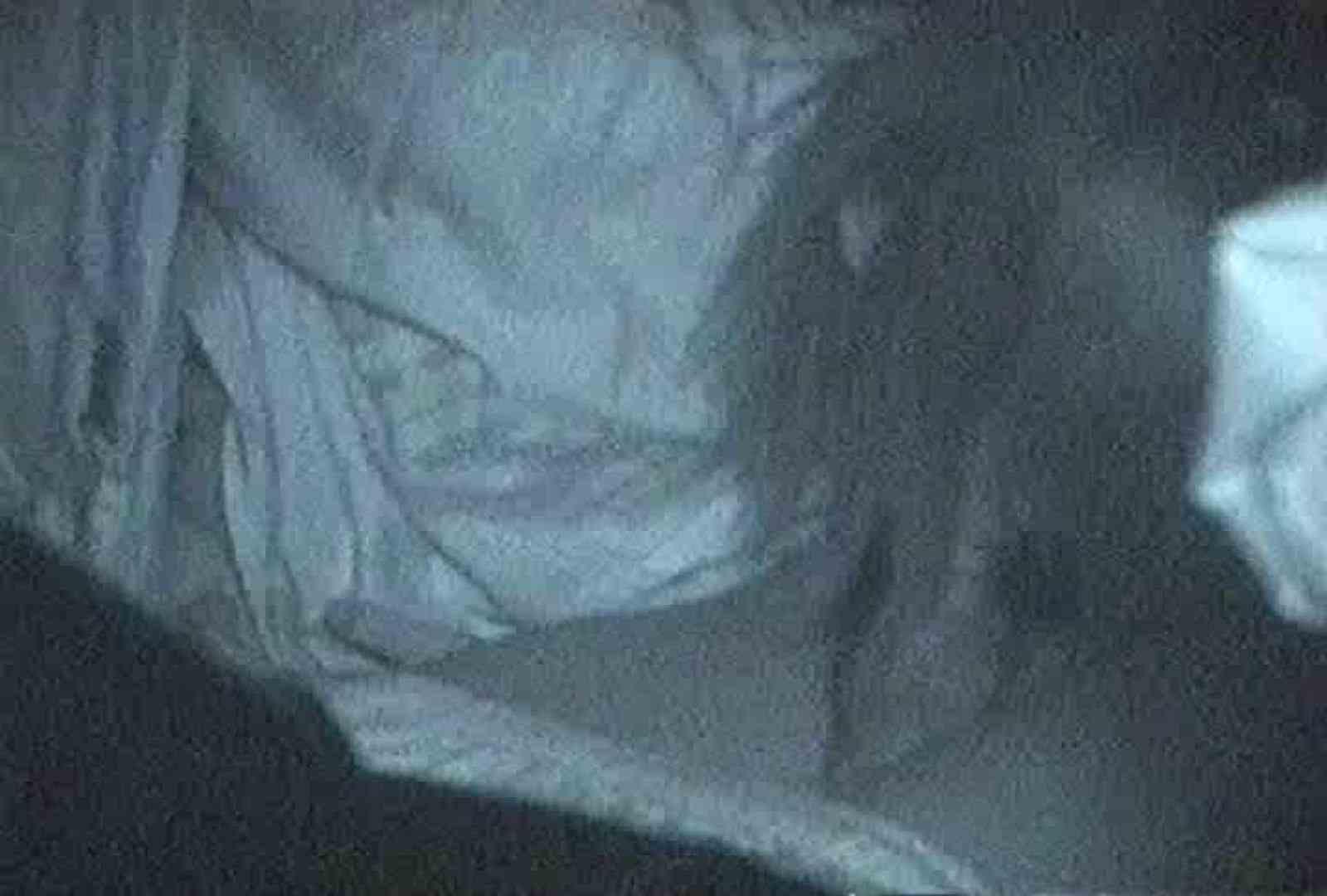 充血監督の深夜の運動会Vol.71 カップル SEX無修正画像 106pic 60