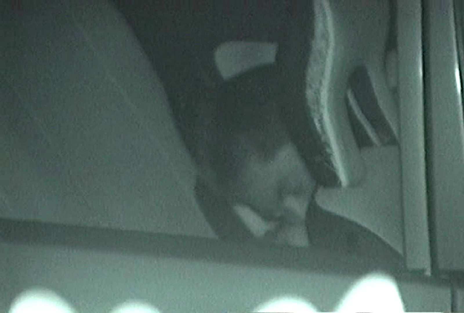 充血監督の深夜の運動会Vol.71 ラブホテル オマンコ無修正動画無料 106pic 87