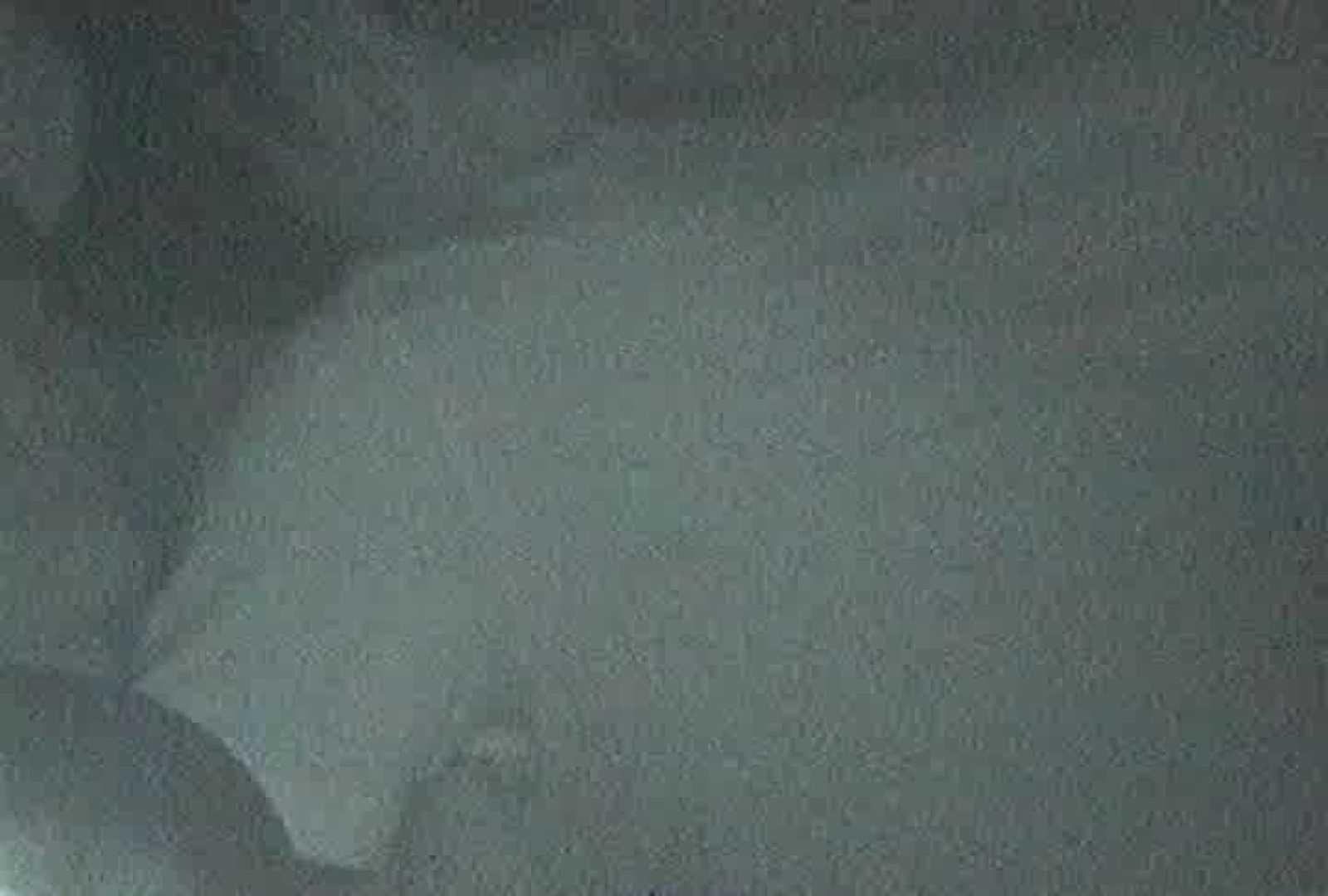 充血監督の深夜の運動会Vol.71 ラブホテル オマンコ無修正動画無料 106pic 103