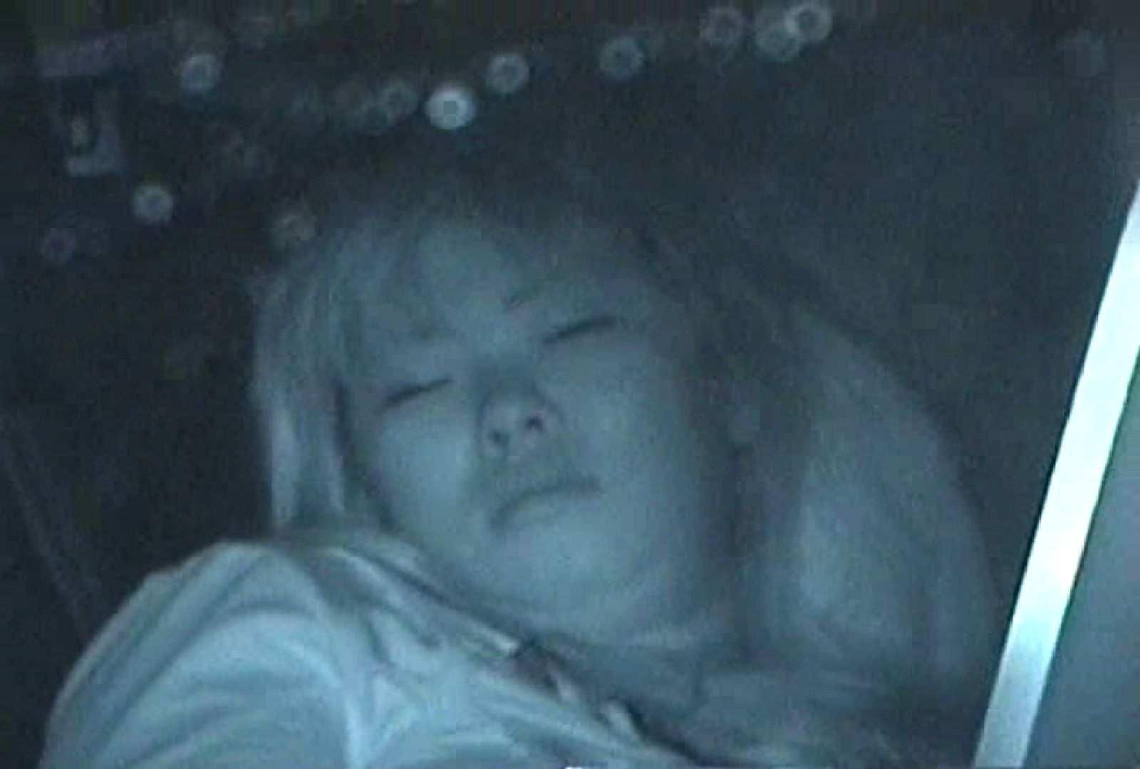 充血監督の深夜の運動会Vol.76 美人  104pic 25