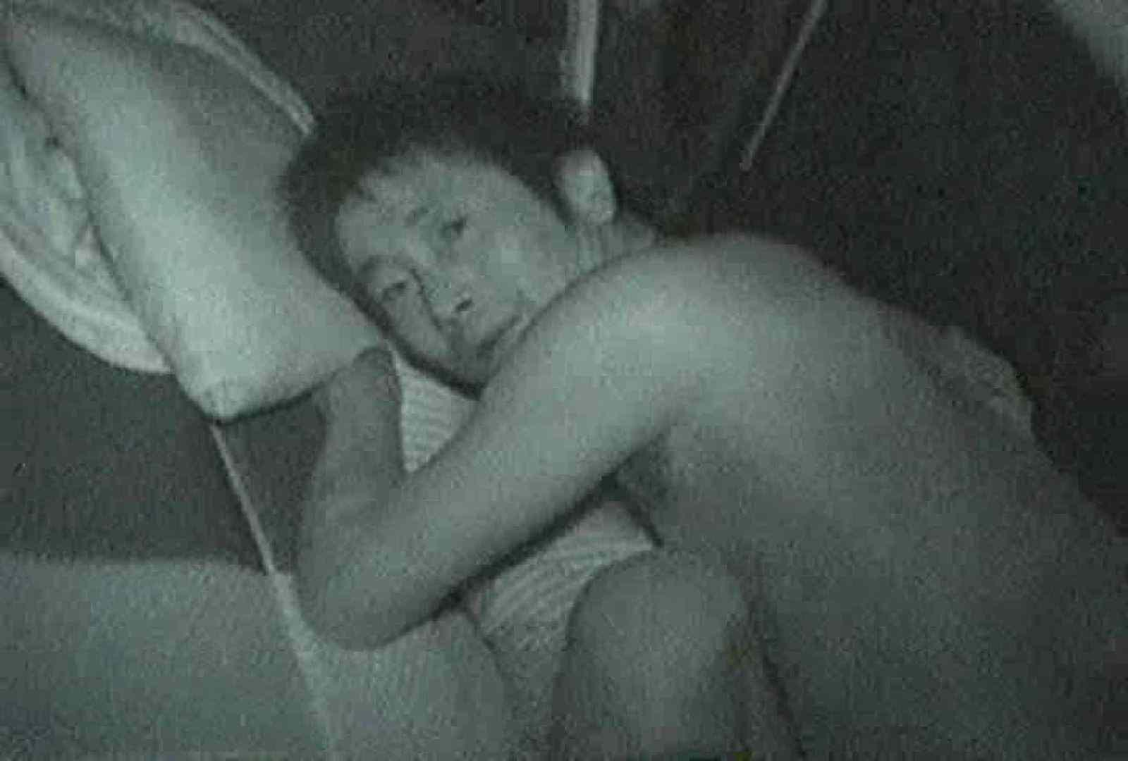 充血監督の深夜の運動会Vol.76 美人   HなOL  104pic 36