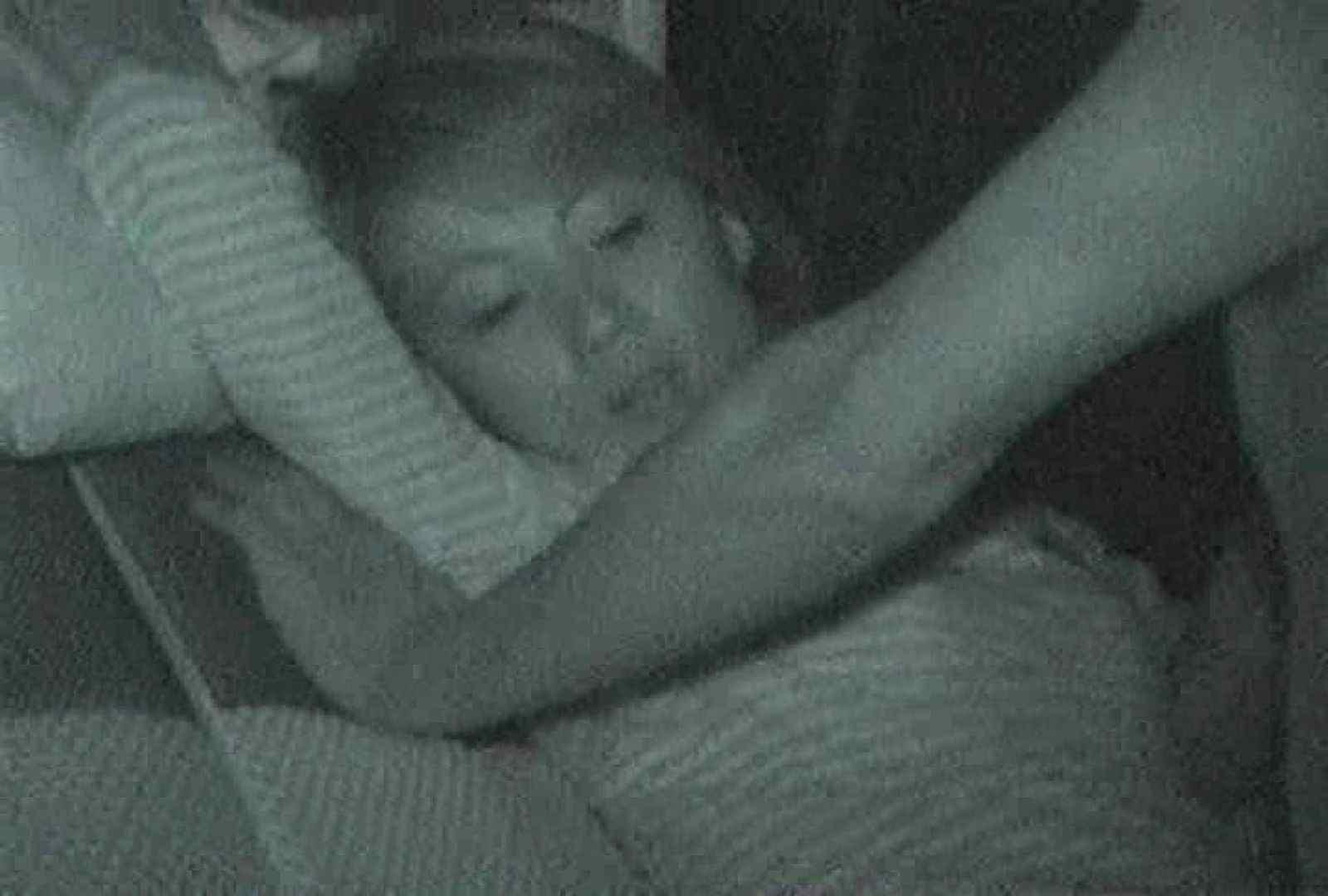 充血監督の深夜の運動会Vol.76 カップル アダルト動画キャプチャ 104pic 37
