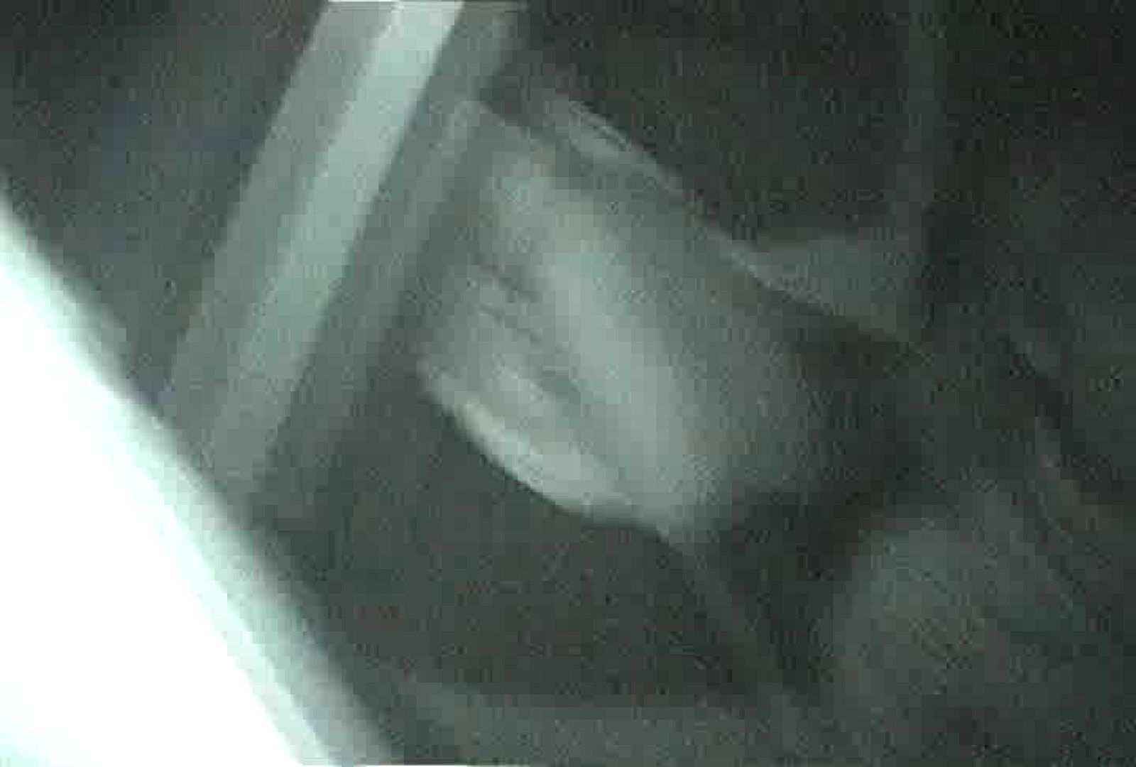 充血監督の深夜の運動会Vol.76 おまんこ無修正 盗み撮り動画 104pic 39