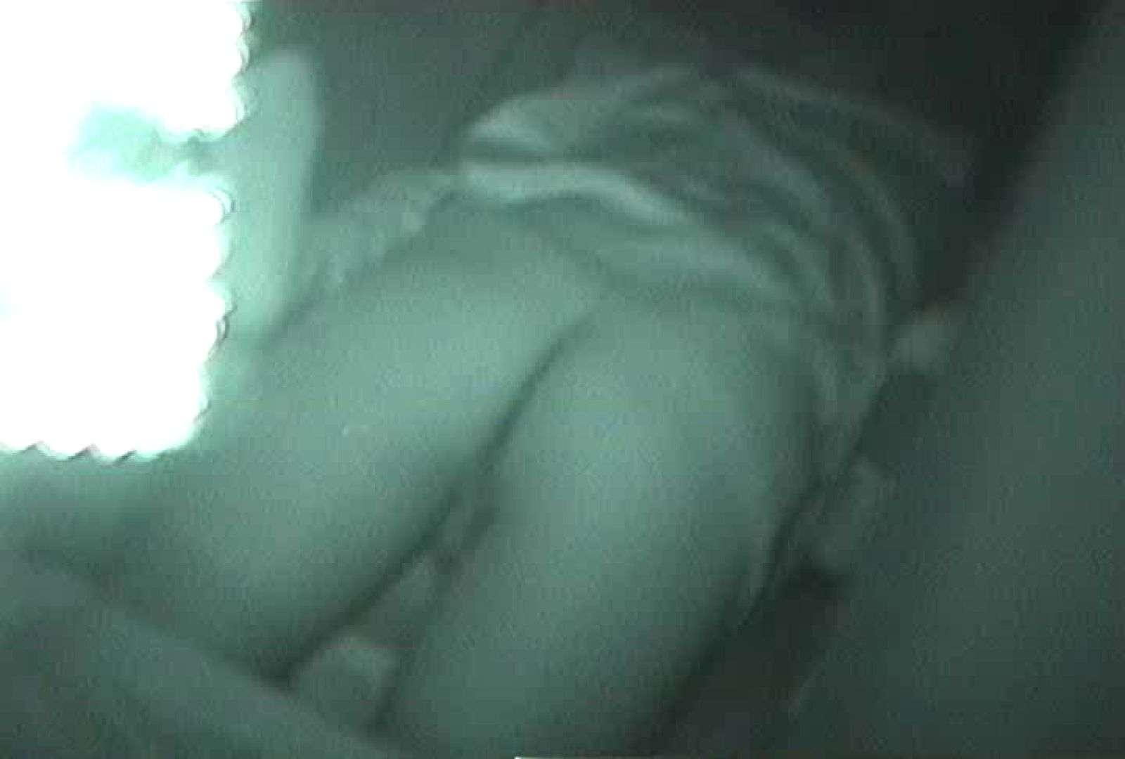 充血監督の深夜の運動会Vol.76 美人   HなOL  104pic 41