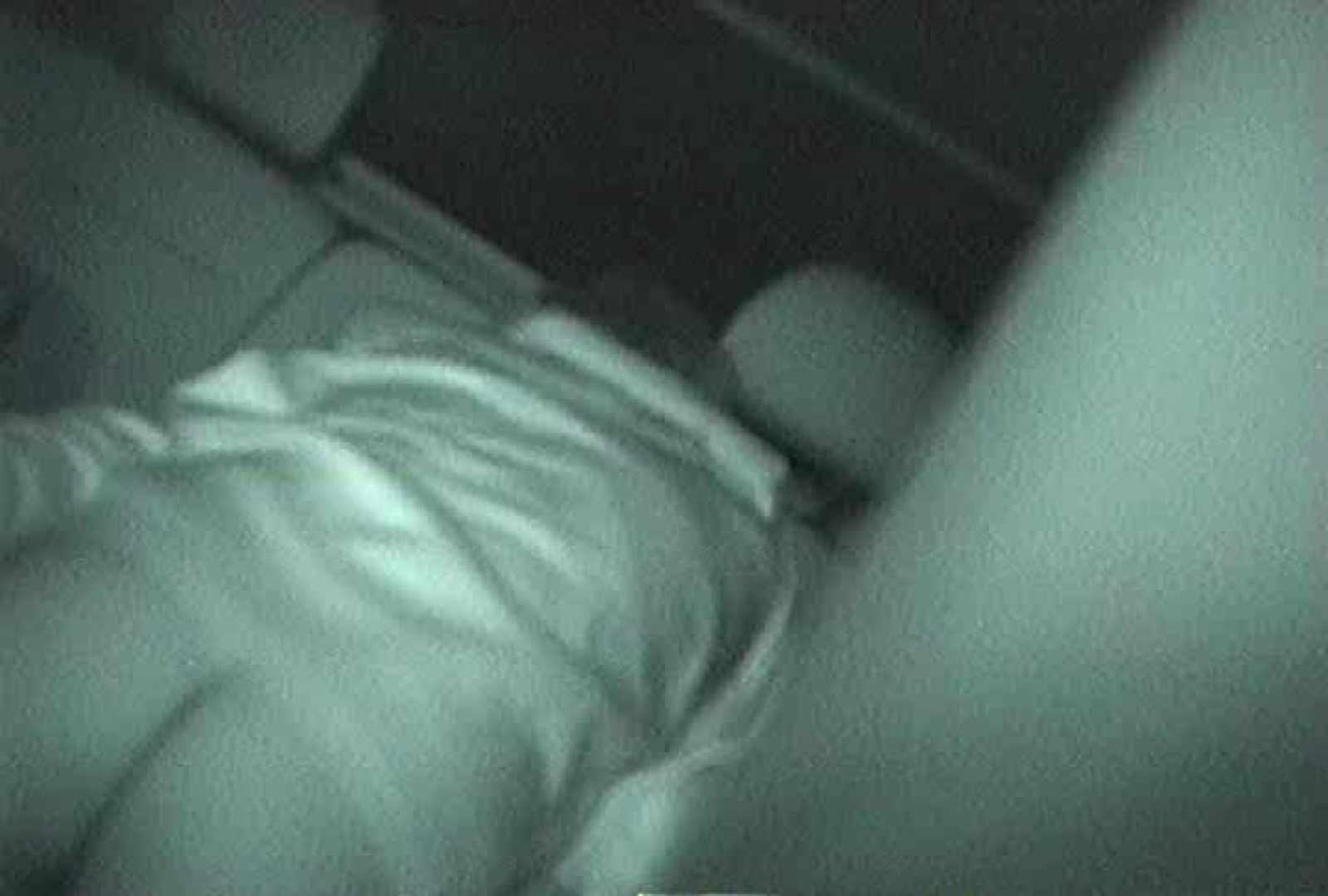 充血監督の深夜の運動会Vol.76 セックス AV動画キャプチャ 104pic 43