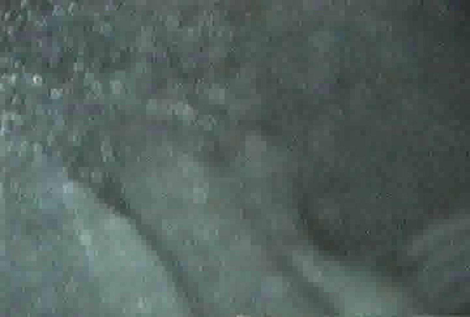 充血監督の深夜の運動会Vol.76 美人   HなOL  104pic 76