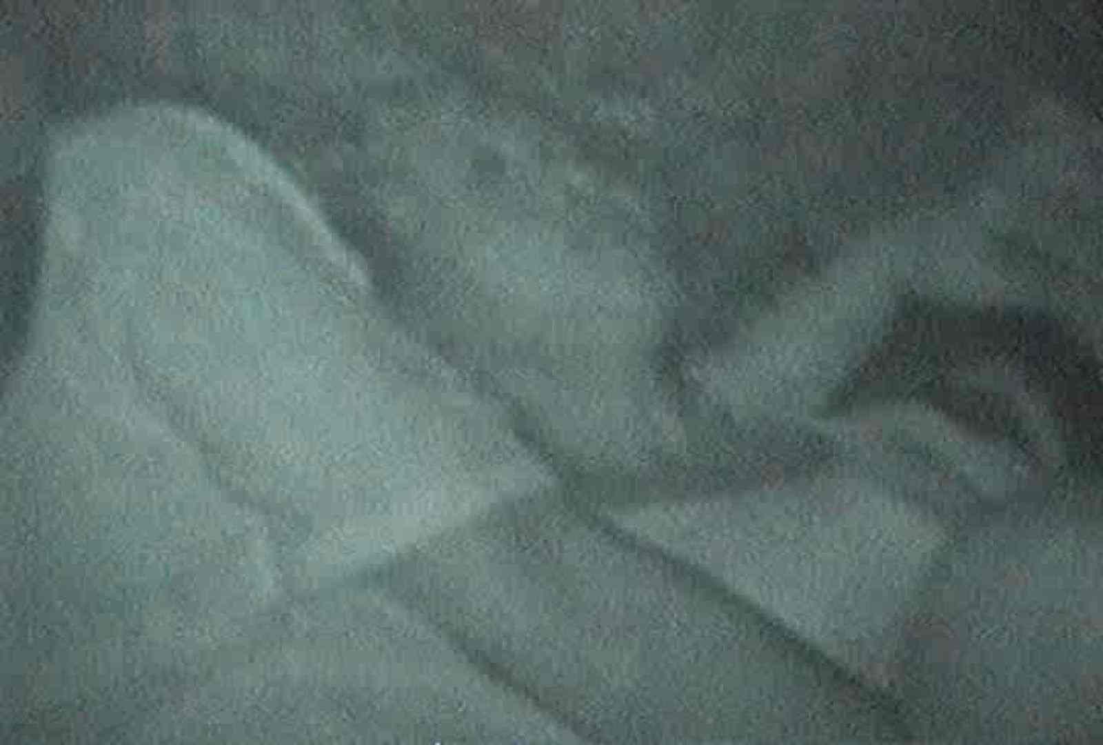充血監督の深夜の運動会Vol.76 カップル アダルト動画キャプチャ 104pic 87