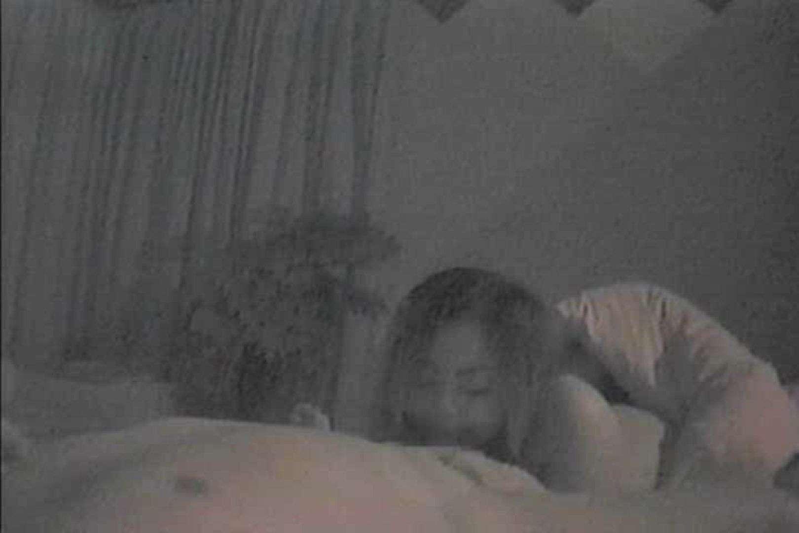 素人嬢をホテルに連れ込みアンナ事・コンナ事!?Vol.3 HなOL オメコ動画キャプチャ 101pic 8