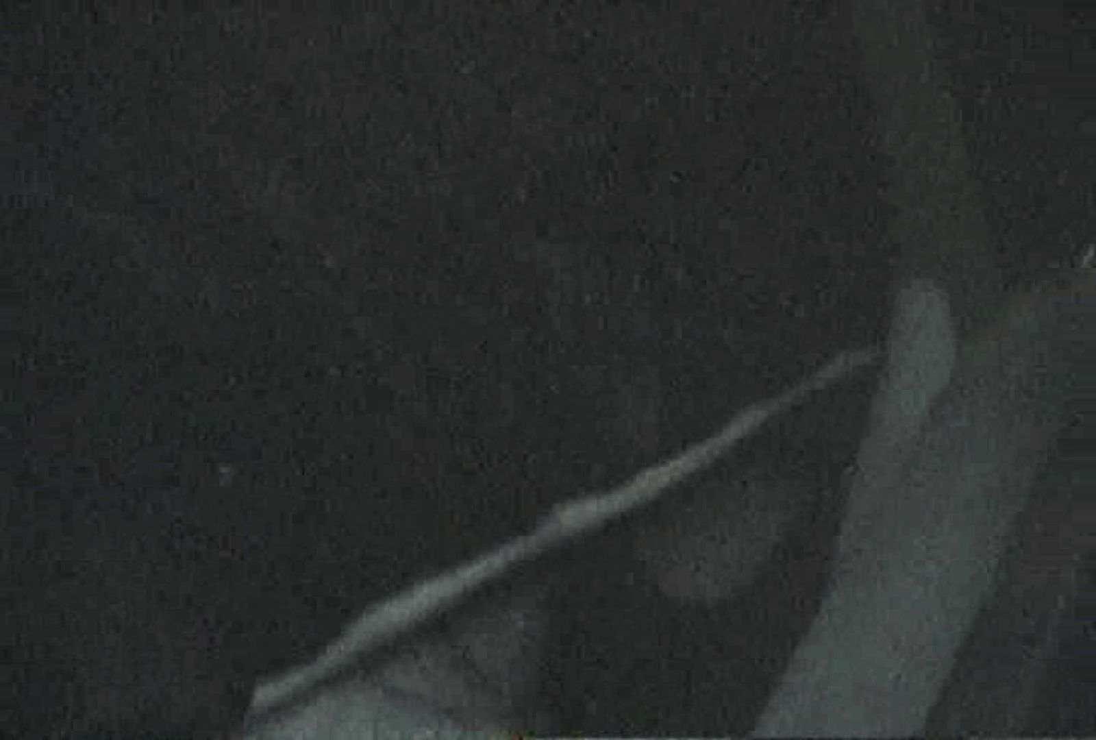 充血監督の深夜の運動会Vol.88 細身な女性 女性器鑑賞 95pic 11