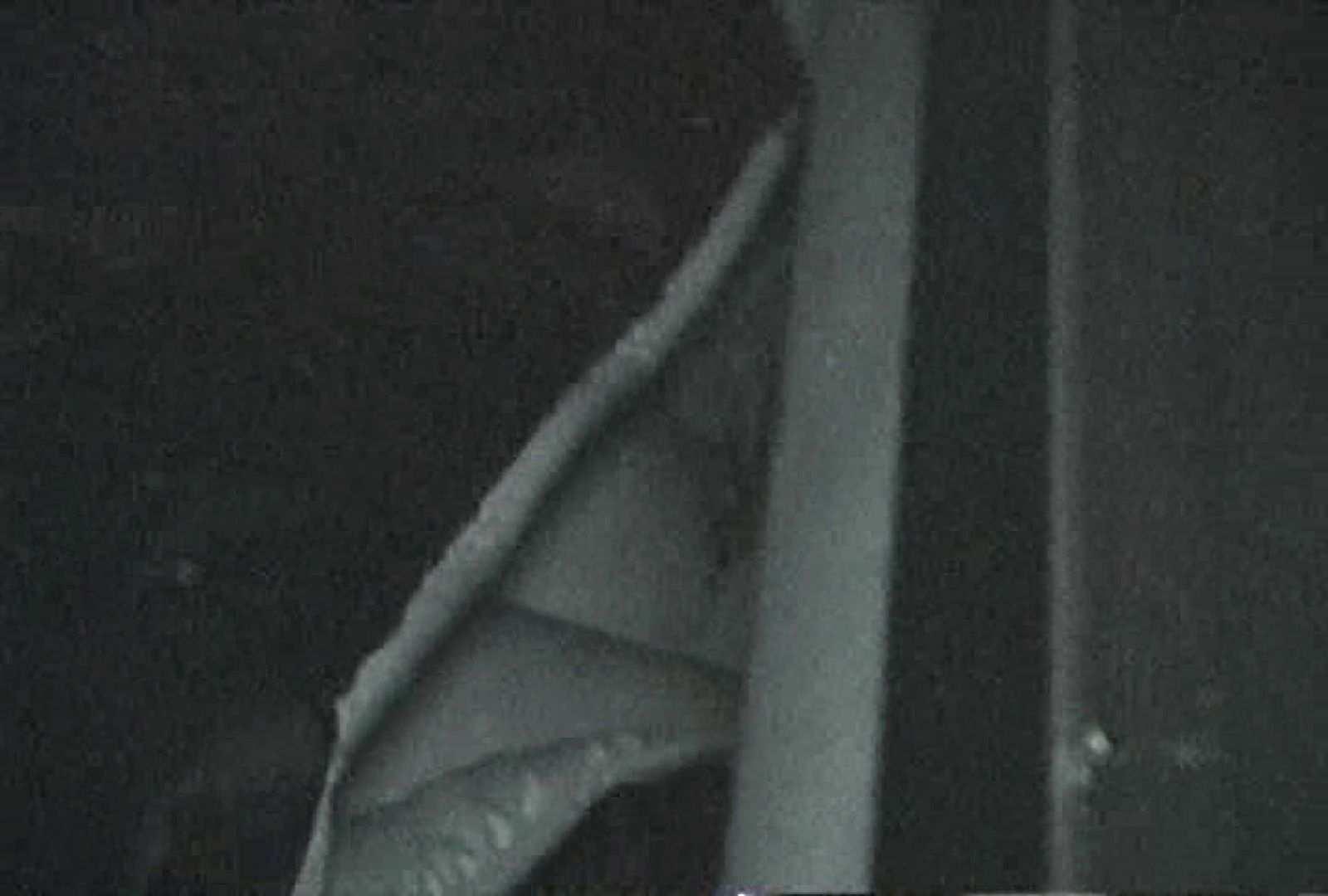 充血監督の深夜の運動会Vol.88 Hなお姉さん のぞき動画キャプチャ 95pic 14