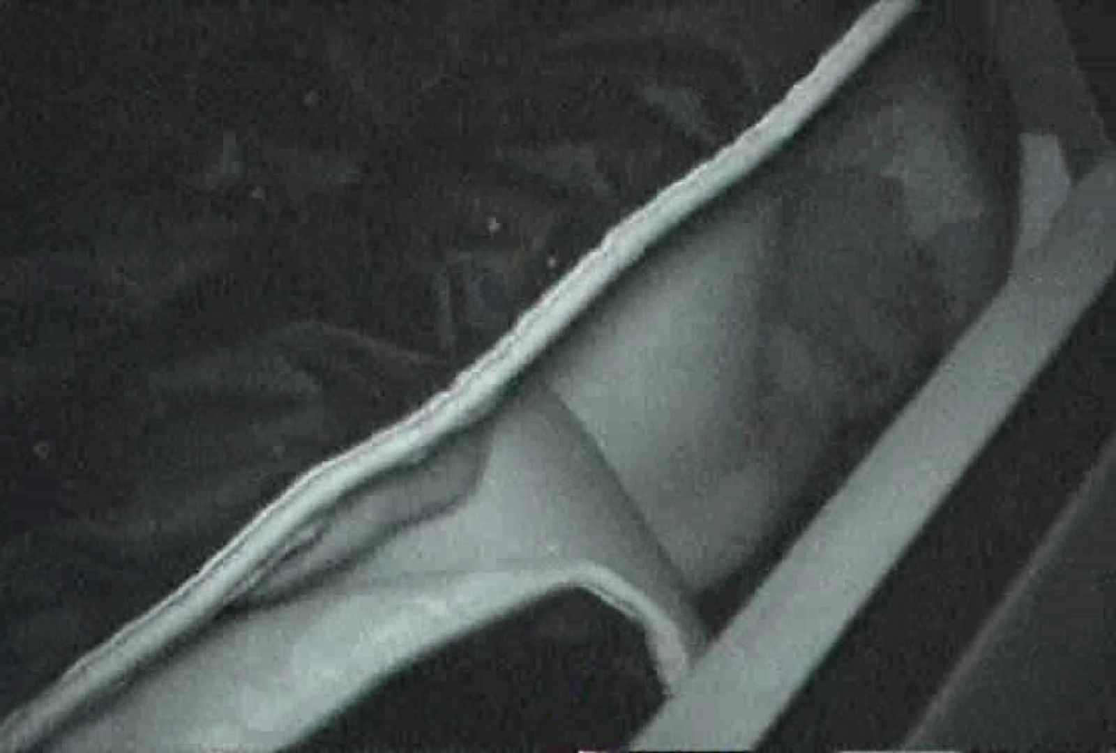 充血監督の深夜の運動会Vol.88 アナルプレイ おまんこ無修正動画無料 95pic 16