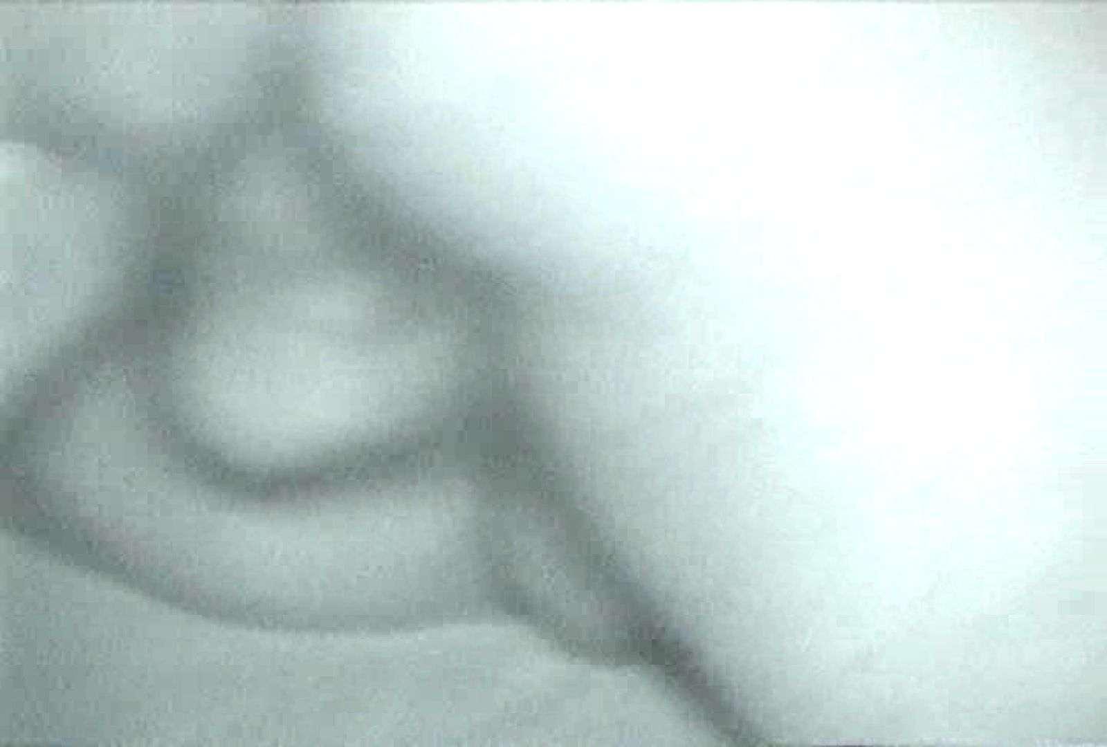 充血監督の深夜の運動会Vol.88 HなOL | 0  95pic 25