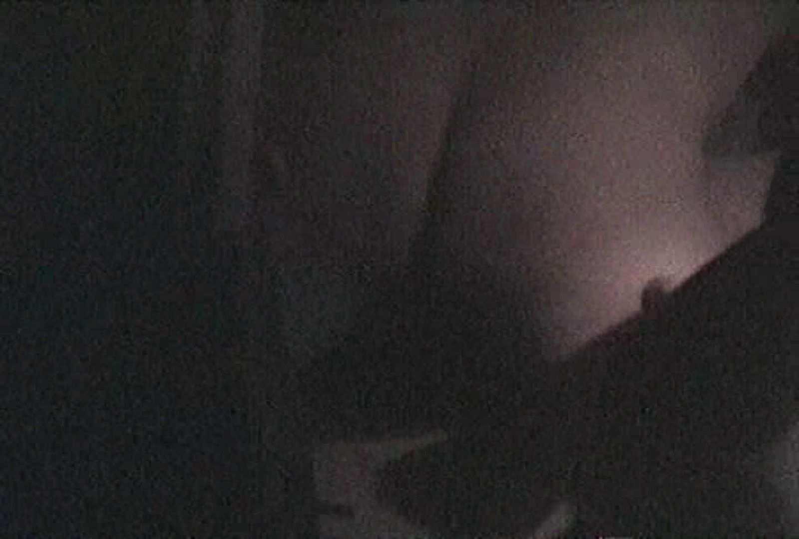 充血監督の深夜の運動会Vol.88 Hなお姉さん のぞき動画キャプチャ 95pic 26