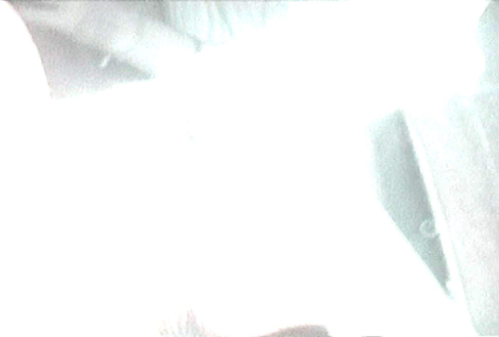 充血監督の深夜の運動会Vol.88 HなOL | 0  95pic 37