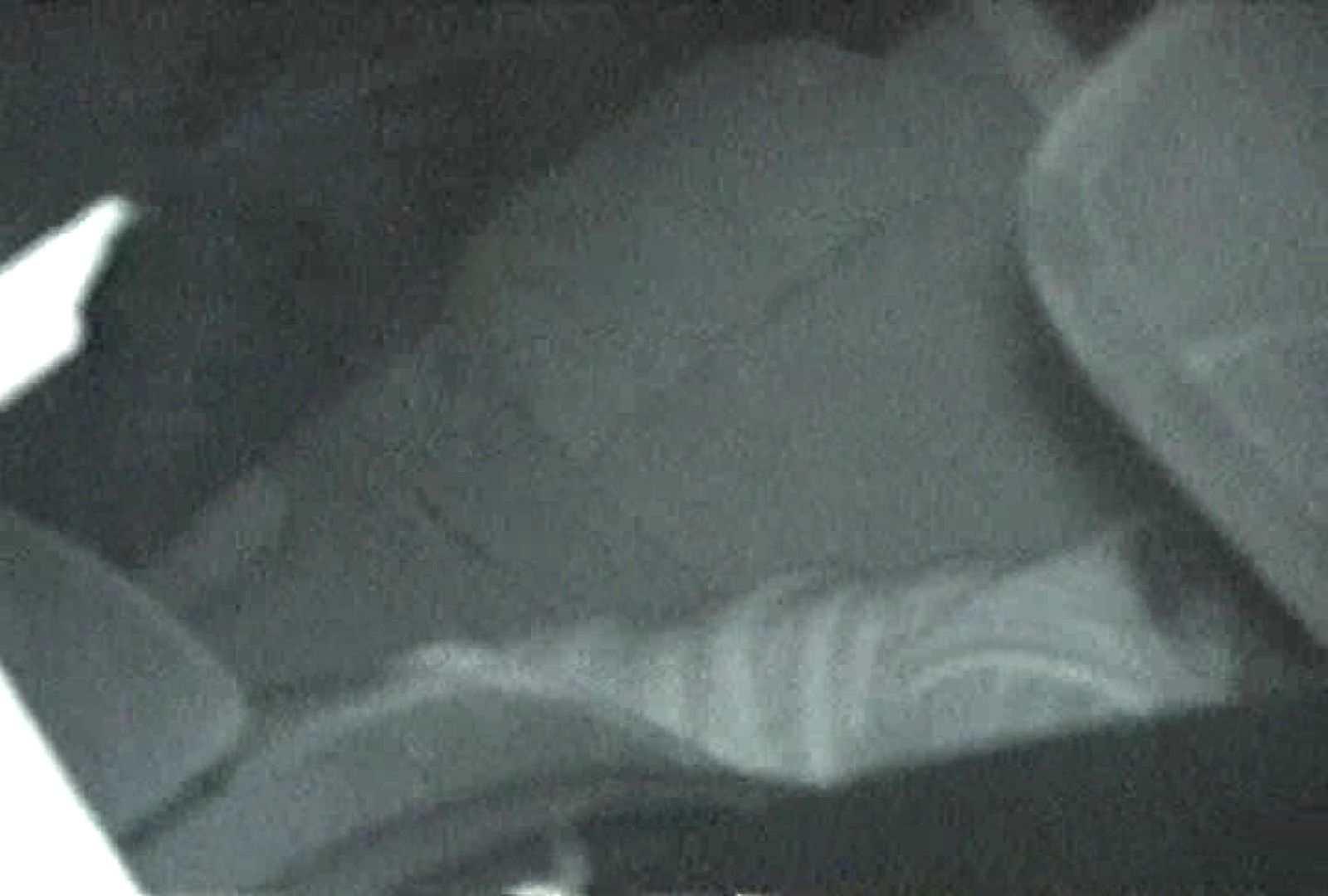 充血監督の深夜の運動会Vol.88 アナルプレイ おまんこ無修正動画無料 95pic 46