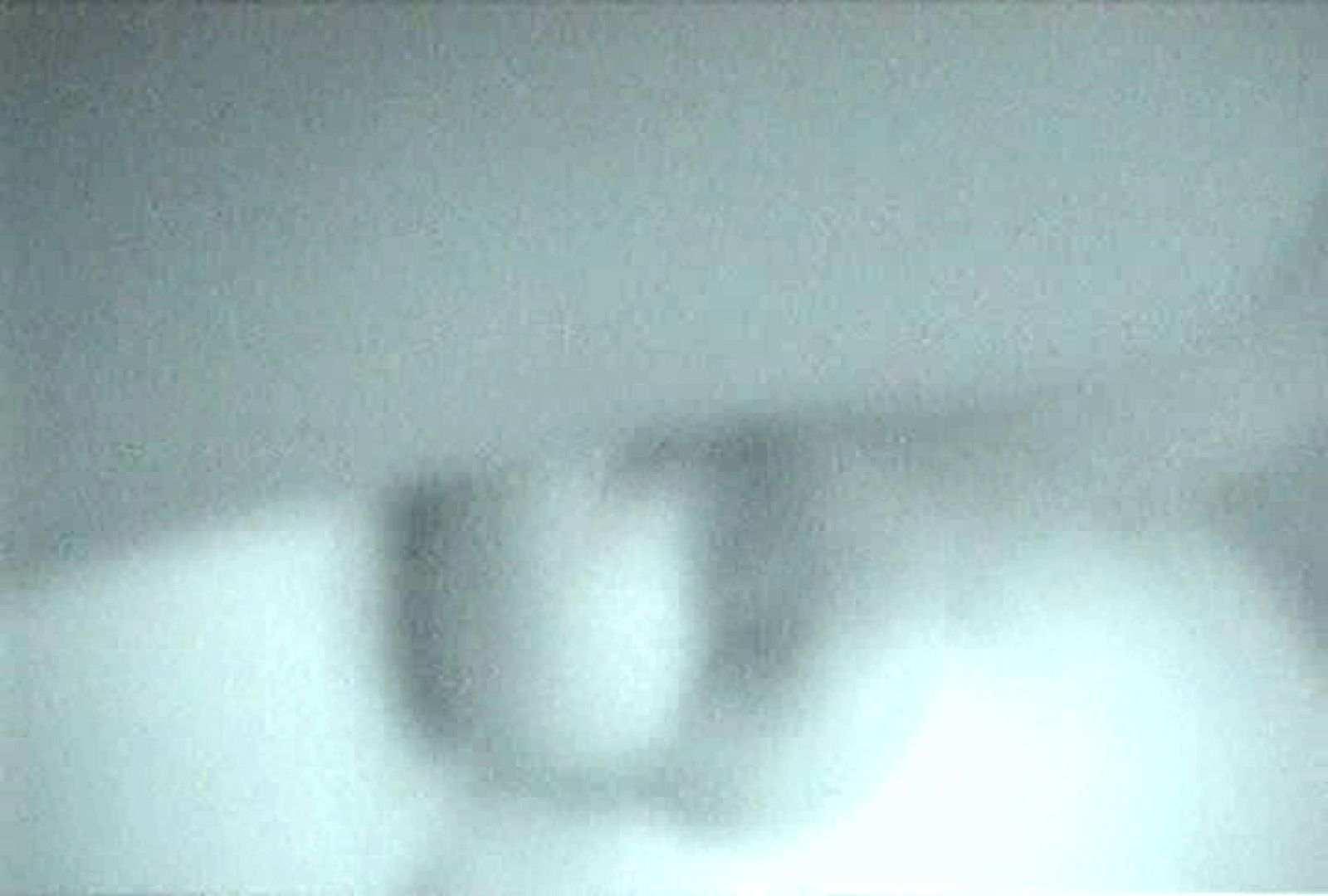 充血監督の深夜の運動会Vol.88 細身な女性 女性器鑑賞 95pic 59