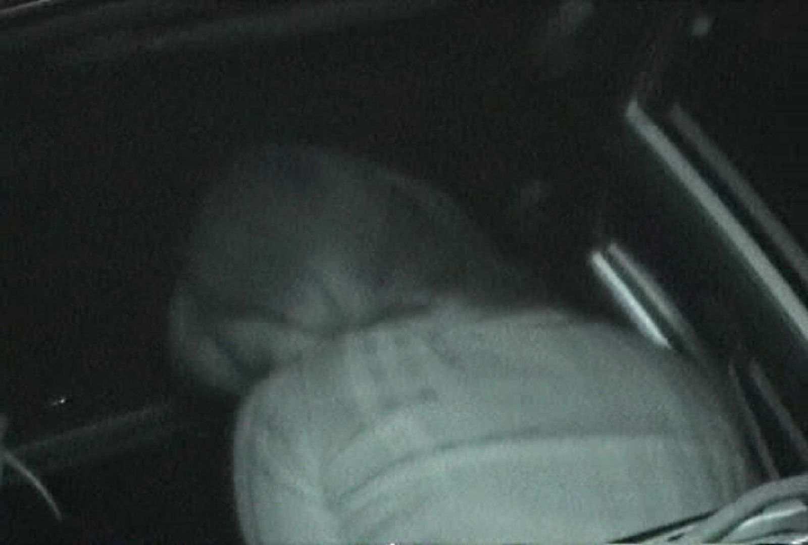 充血監督の深夜の運動会Vol.88 アナルプレイ おまんこ無修正動画無料 95pic 88