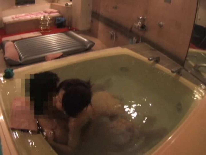 高級浴場盗撮体験記Vol.2 エッチな盗撮  94pic 60
