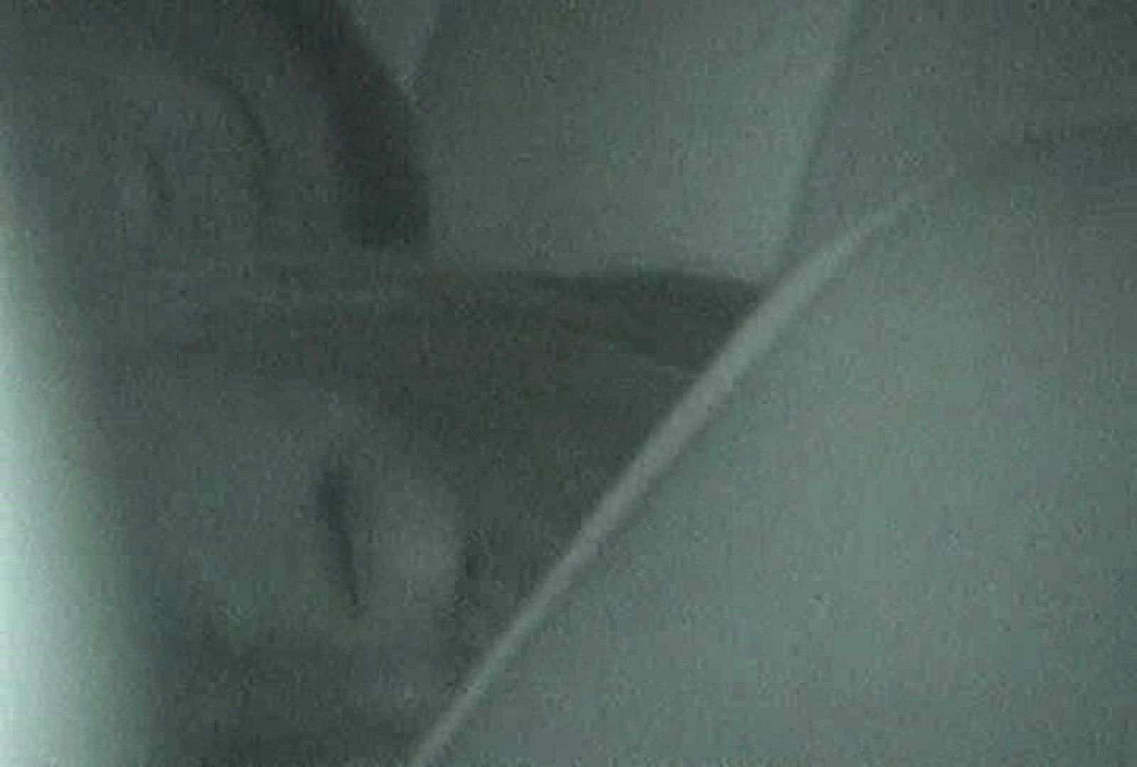 充血監督の深夜の運動会Vol.92 野外 性交動画流出 97pic 7