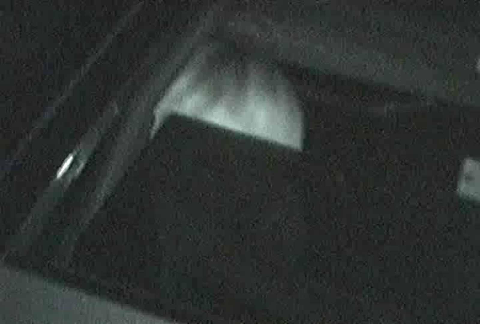 充血監督の深夜の運動会Vol.92 車 ヌード画像 97pic 22