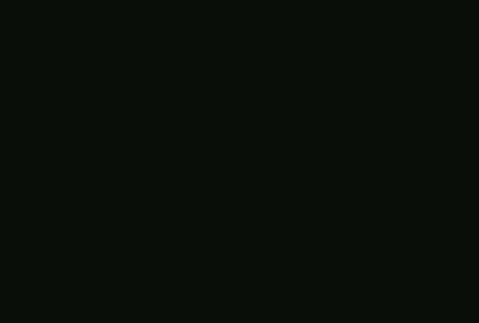 充血監督の深夜の運動会Vol.92 野外 性交動画流出 97pic 23