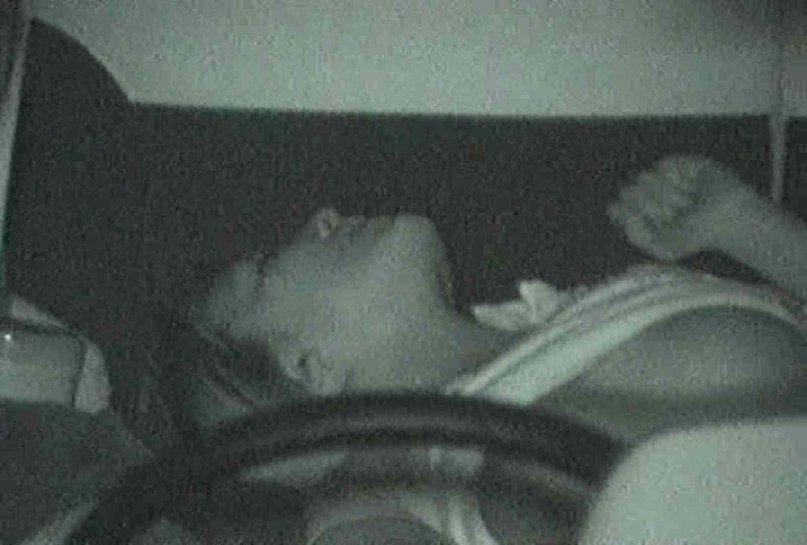 充血監督の深夜の運動会Vol.92 Hなお姉さん オマンコ無修正動画無料 97pic 28