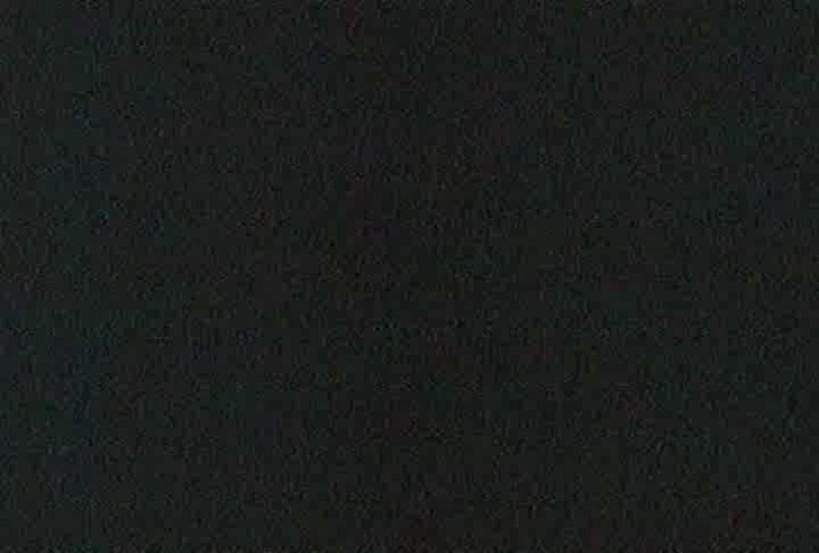 充血監督の深夜の運動会Vol.92 野外 性交動画流出 97pic 31