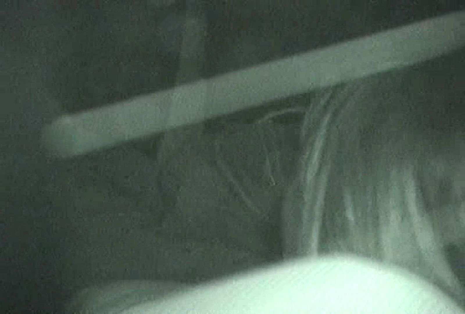充血監督の深夜の運動会Vol.92 Hなお姉さん オマンコ無修正動画無料 97pic 36