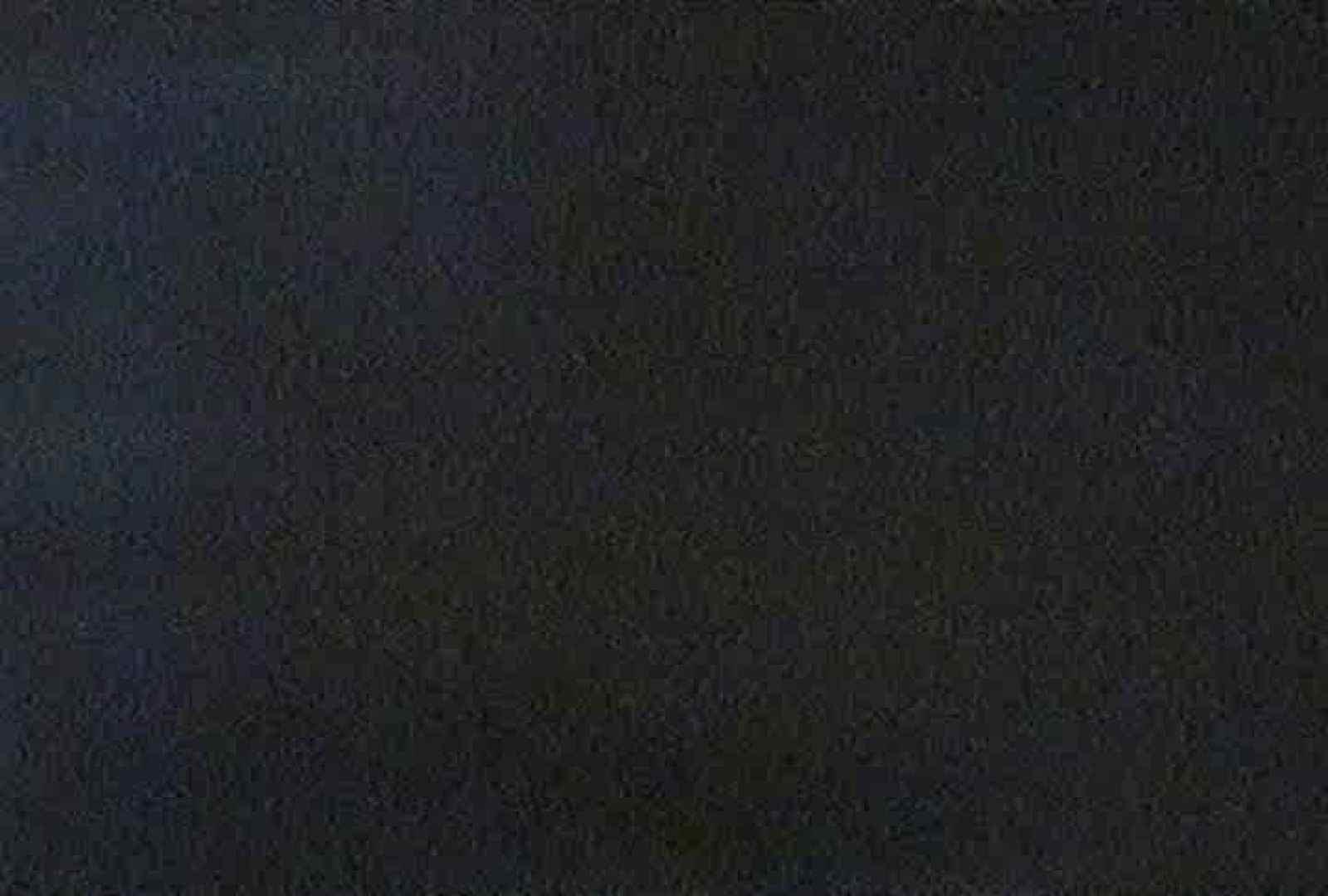 充血監督の深夜の運動会Vol.92 0  97pic 56