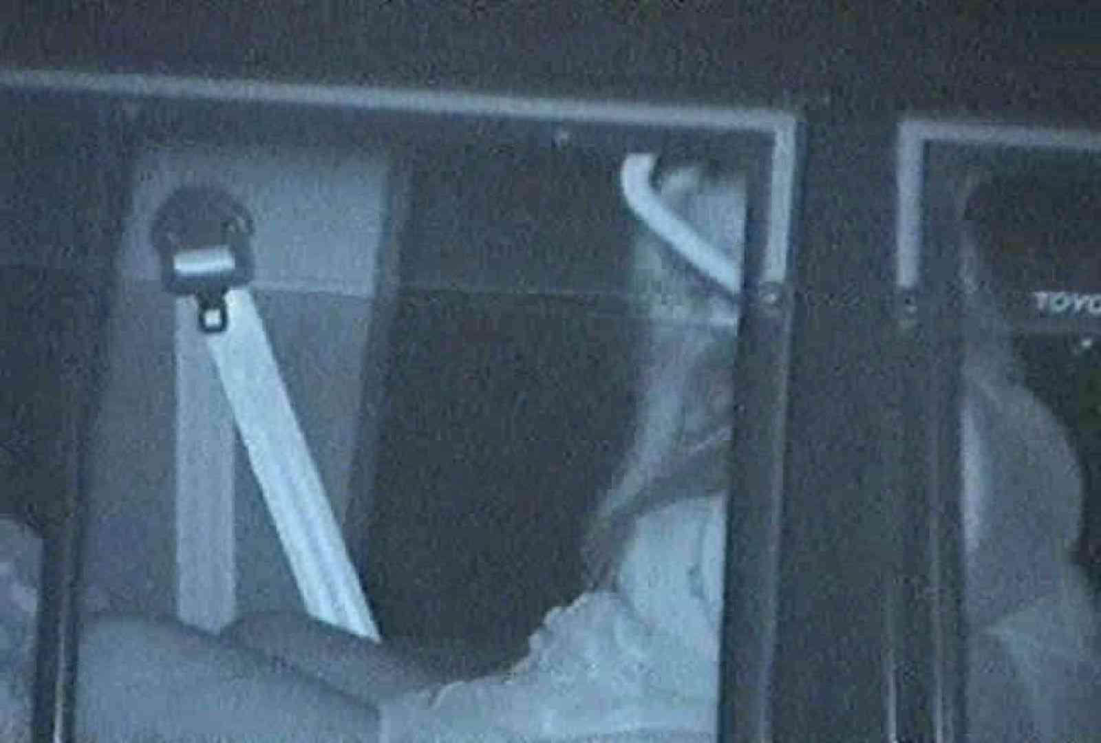 充血監督の深夜の運動会Vol.92 Hなお姉さん オマンコ無修正動画無料 97pic 60