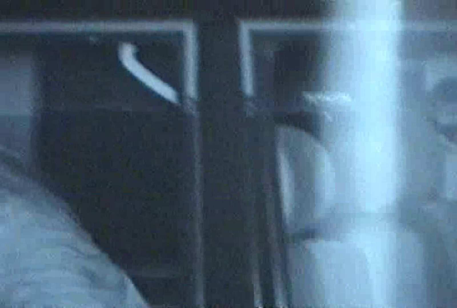 充血監督の深夜の運動会Vol.92 カップル ワレメ無修正動画無料 97pic 61