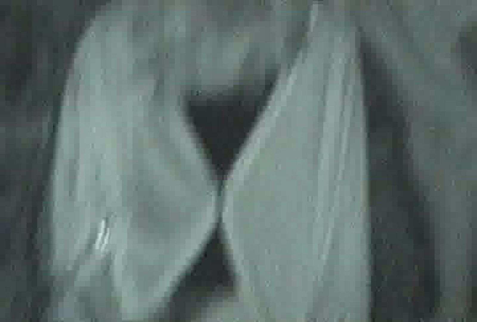 充血監督の深夜の運動会Vol.92 野外 性交動画流出 97pic 87