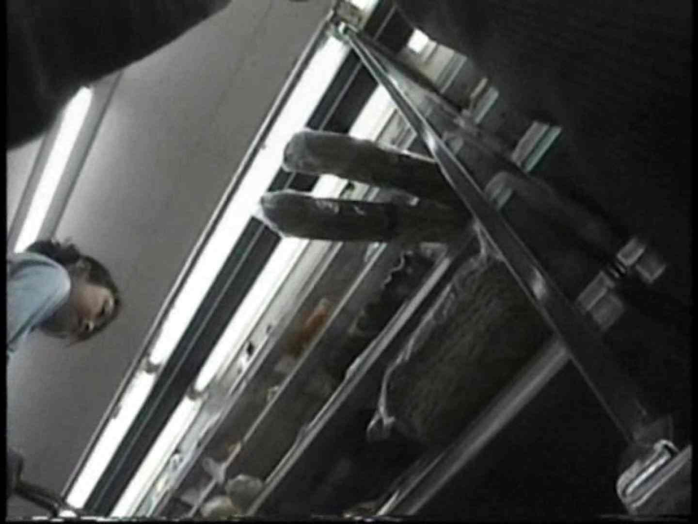 北の国から~2012お水パンチラ編~Vol.3 ギャル エロ画像 99pic 87