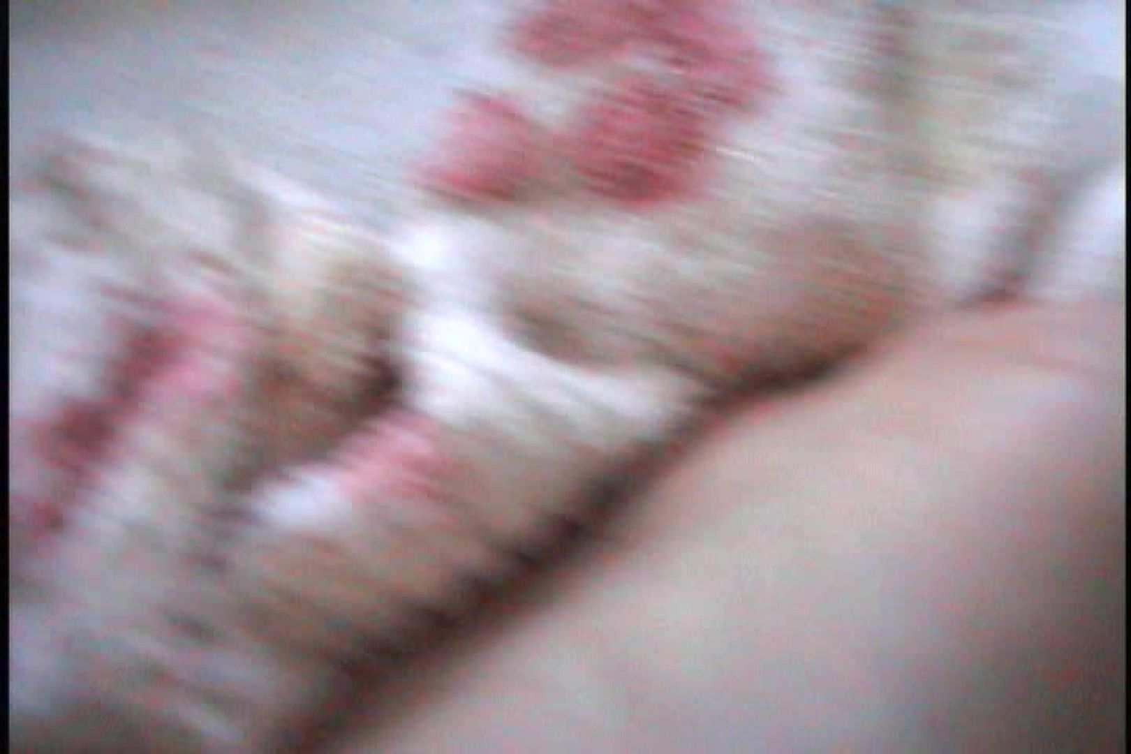 いっくんの調教! 18歳変態レズっ子えこちゃんシリーズVol.6 レズ特集 エロ無料画像 79pic 19