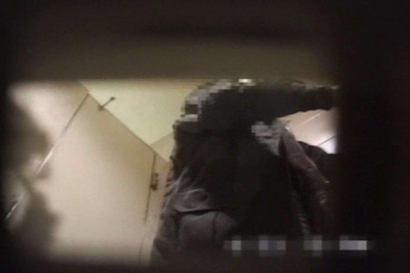 STY-013 実録!2カメde女子洗面所 洗面所 盗み撮り動画 113pic 2