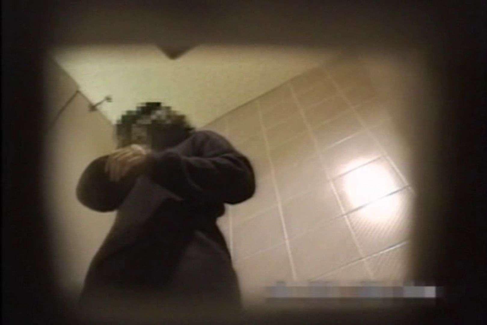 STY-013 実録!2カメde女子洗面所 洗面所 盗み撮り動画 113pic 12