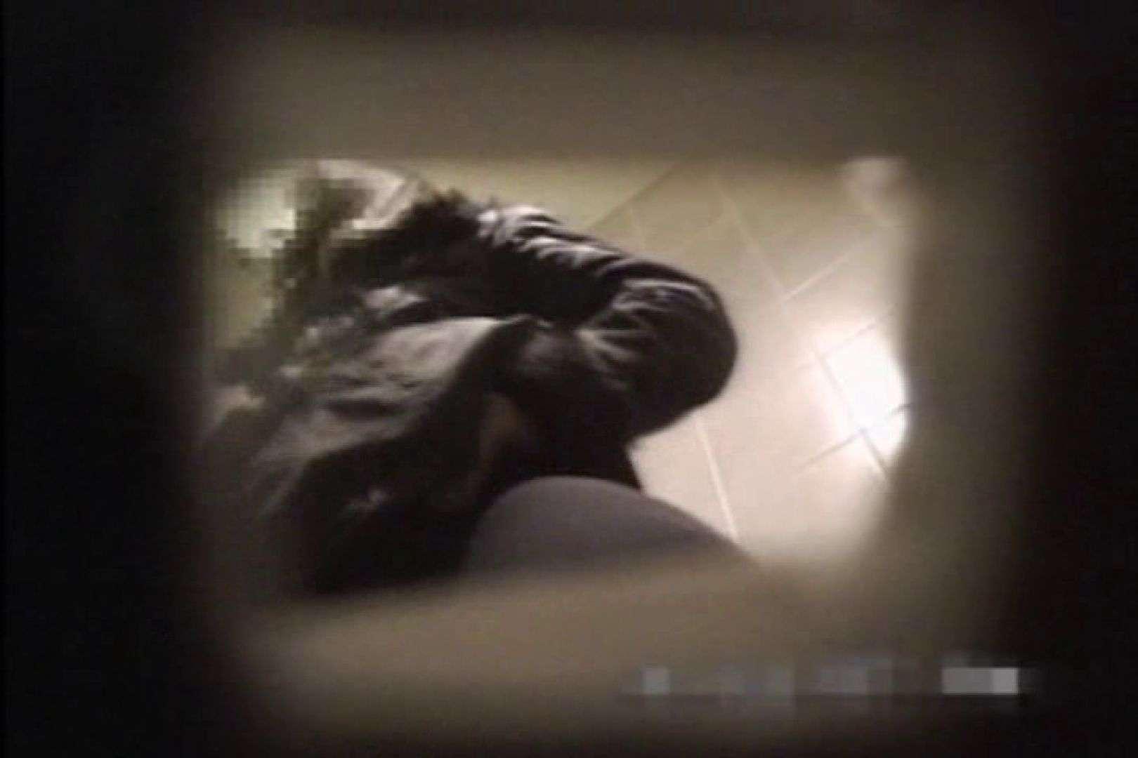 STY-013 実録!2カメde女子洗面所 名作 AV動画キャプチャ 113pic 19