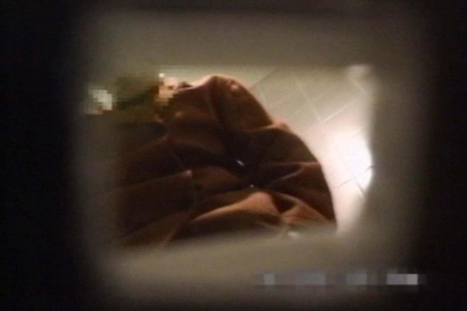 STY-013 実録!2カメde女子洗面所 名作 AV動画キャプチャ 113pic 24