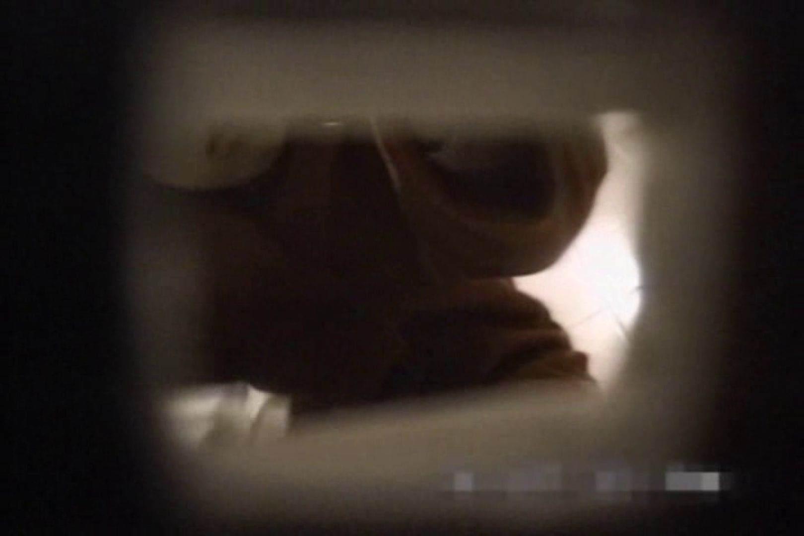 STY-013 実録!2カメde女子洗面所 名作 AV動画キャプチャ 113pic 29