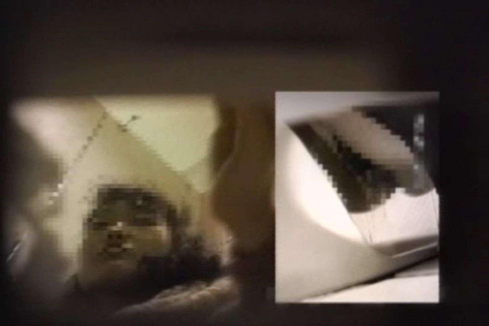 STY-013 実録!2カメde女子洗面所 洗面所 盗み撮り動画 113pic 32