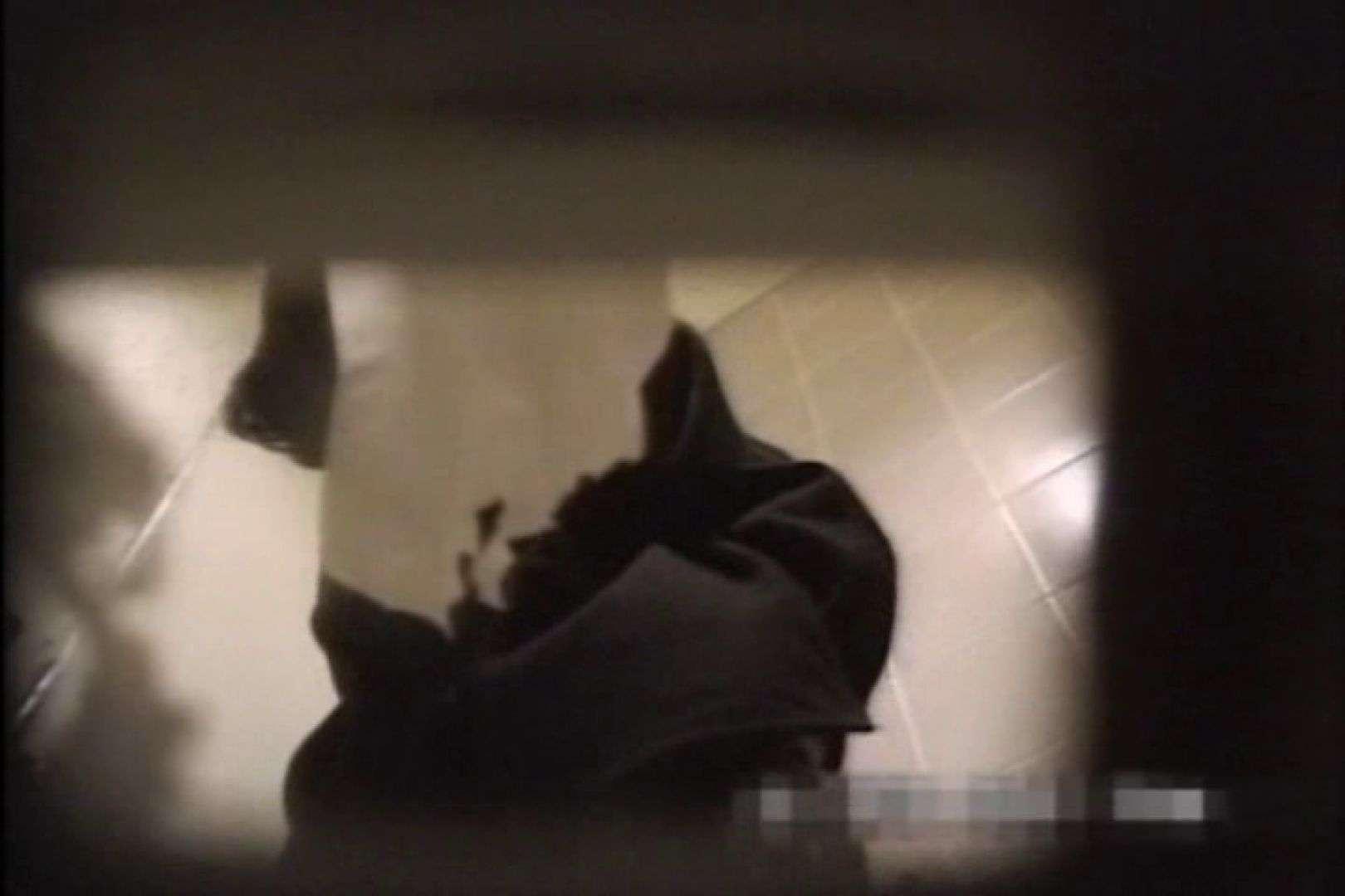 STY-013 実録!2カメde女子洗面所 洗面所 盗み撮り動画 113pic 37