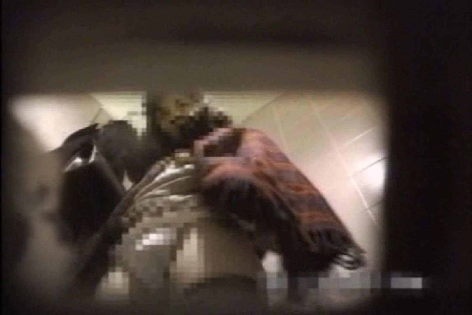 STY-013 実録!2カメde女子洗面所 接写 おまんこ無修正動画無料 113pic 43