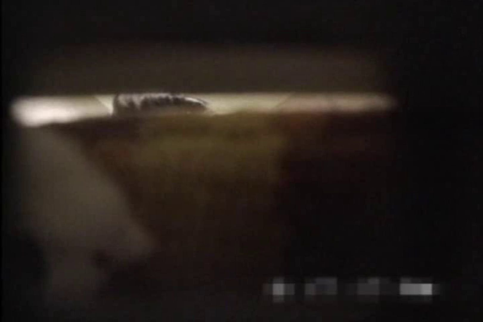 STY-013 実録!2カメde女子洗面所 接写 おまんこ無修正動画無料 113pic 53