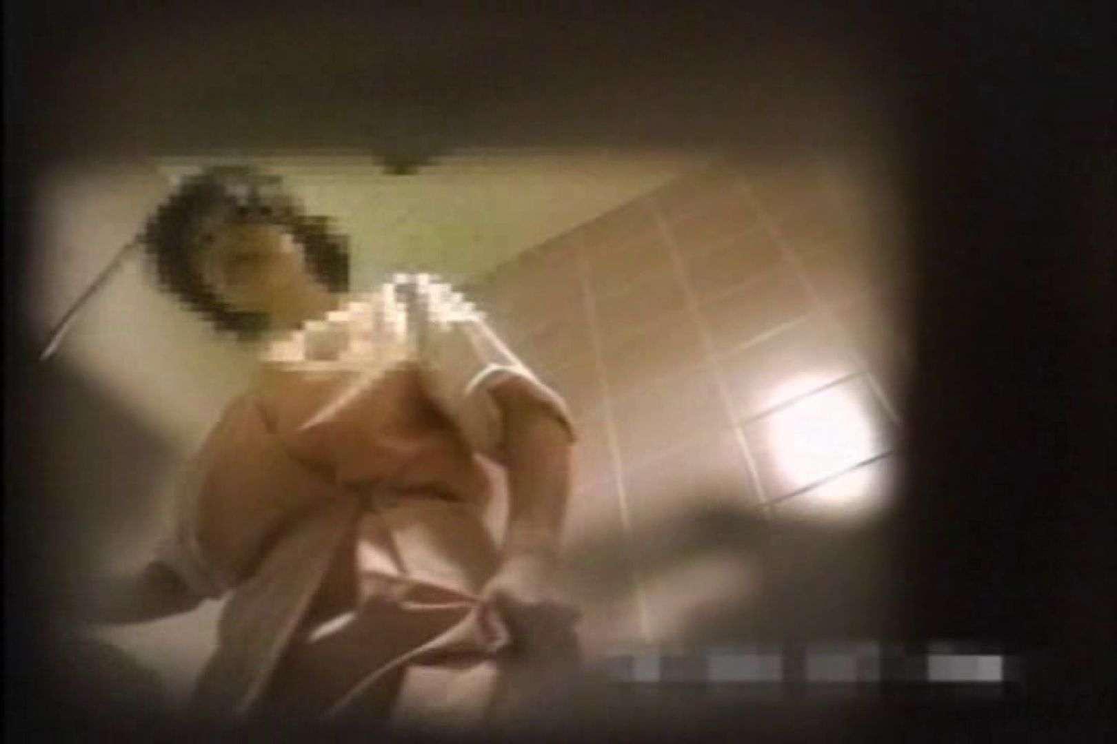 STY-013 実録!2カメde女子洗面所 0   0  113pic 56