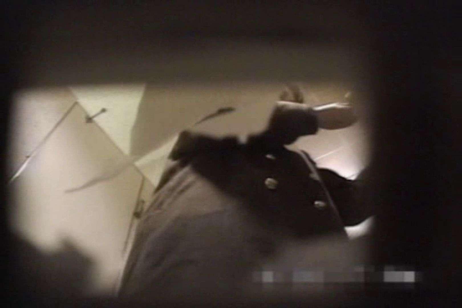 STY-013 実録!2カメde女子洗面所 接写 おまんこ無修正動画無料 113pic 73