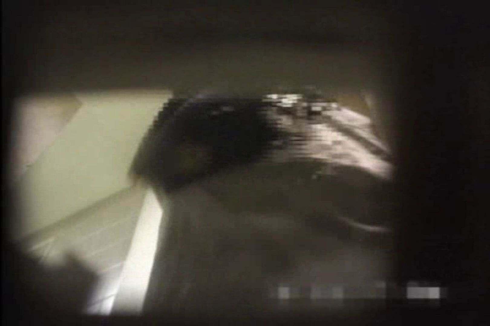 STY-013 実録!2カメde女子洗面所 名作 AV動画キャプチャ 113pic 79
